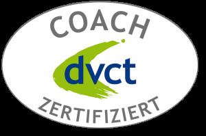 dvct-Logo_trans
