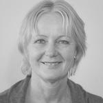 Birgit Rehra