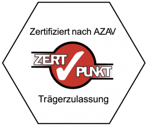 ZertpunktLogo